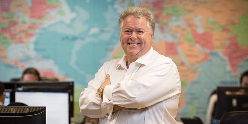 Traveltek secures £5.3m investment from fund manager YFM