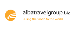 Alba Travel Group