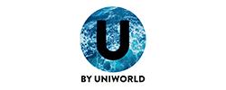 U by Uniworld