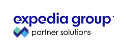 Expedia Partner Solutions