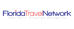 Florida Travel Network