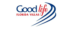 Goodlife Florida Villas