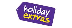 Holidays Extras