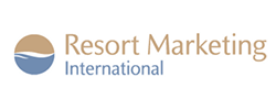 Resort Marketing International