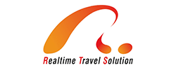 Realtime Travel Solutions