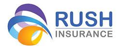 Rush Insurance