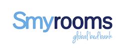 SMYrooms