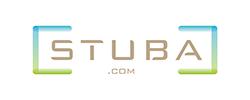 Stuba.com