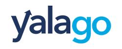 Yalago